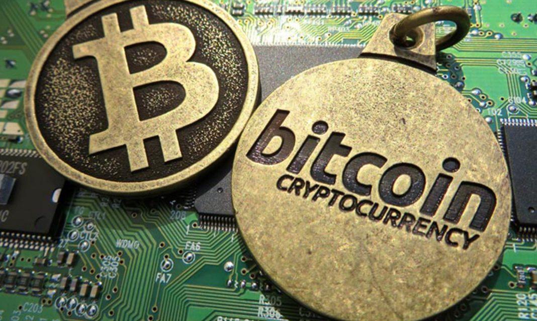bitcoinme