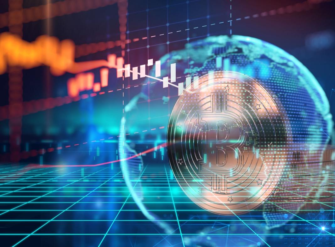 CryptoInvestForum