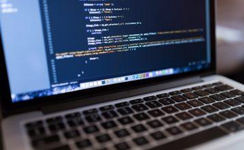 Blockchain Founder Hackaton