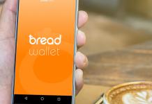 BreadWallet