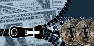 CryptoAsia
