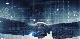 The Carrier Blockchain Study Group