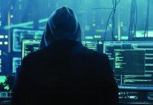 киберпреступник