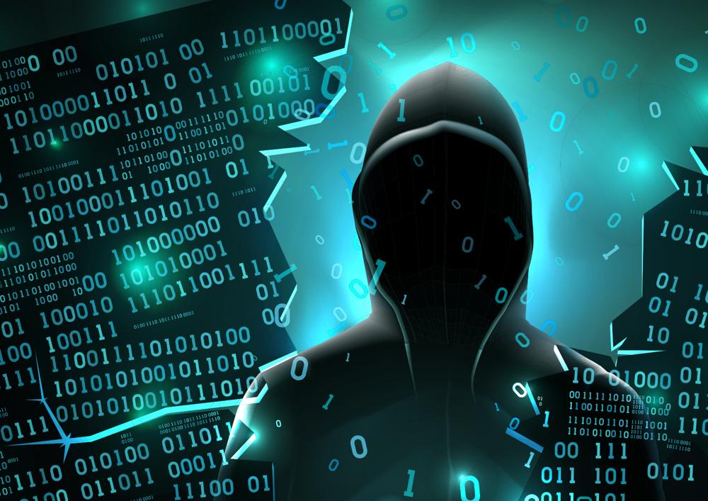 Хакерские атаки