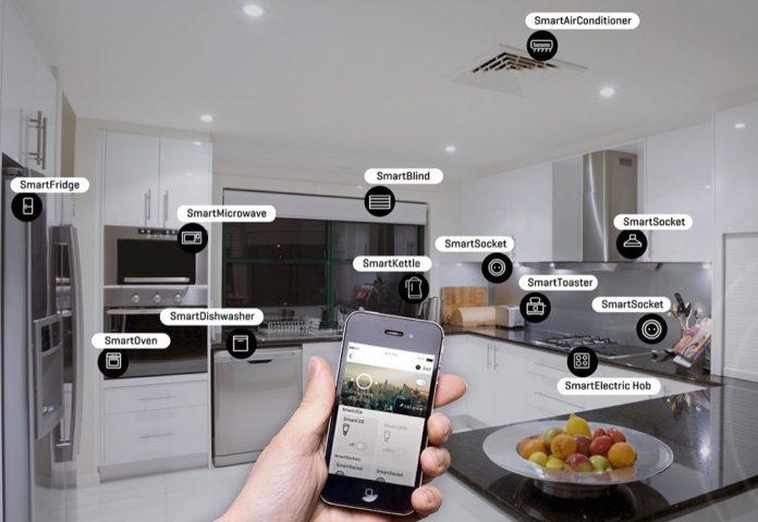 IoT-устройства