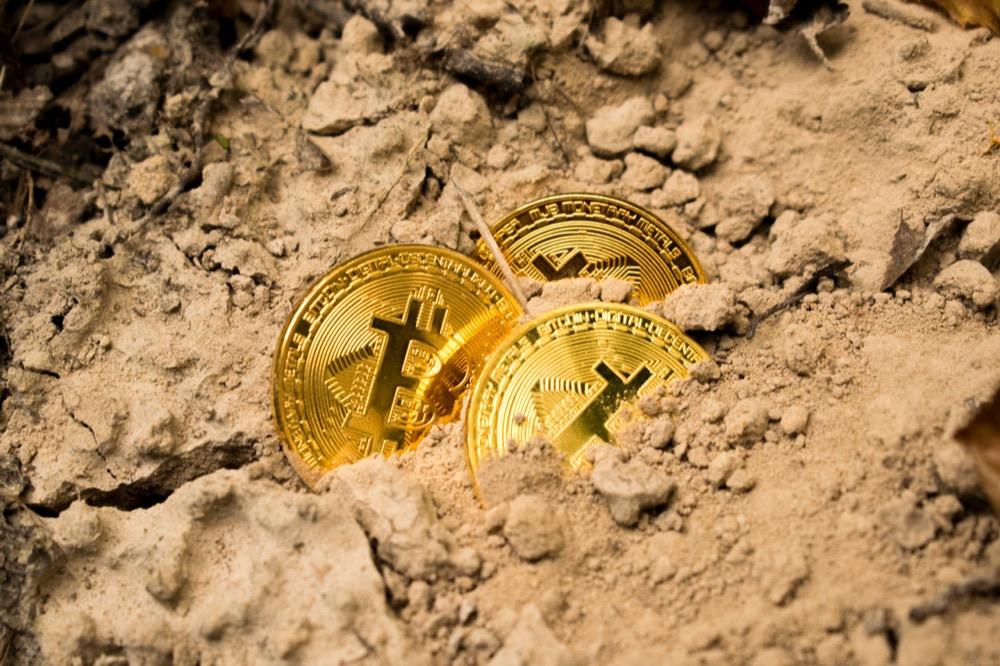 инвестиции в биткоины