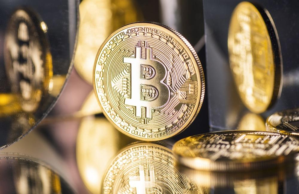 биткоин-фонд