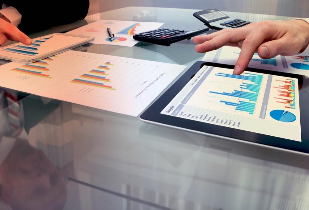 Coinbase Analytics